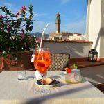 Italiaanse aperitiefjes voor de zomeravond -zo maak je ze zelf