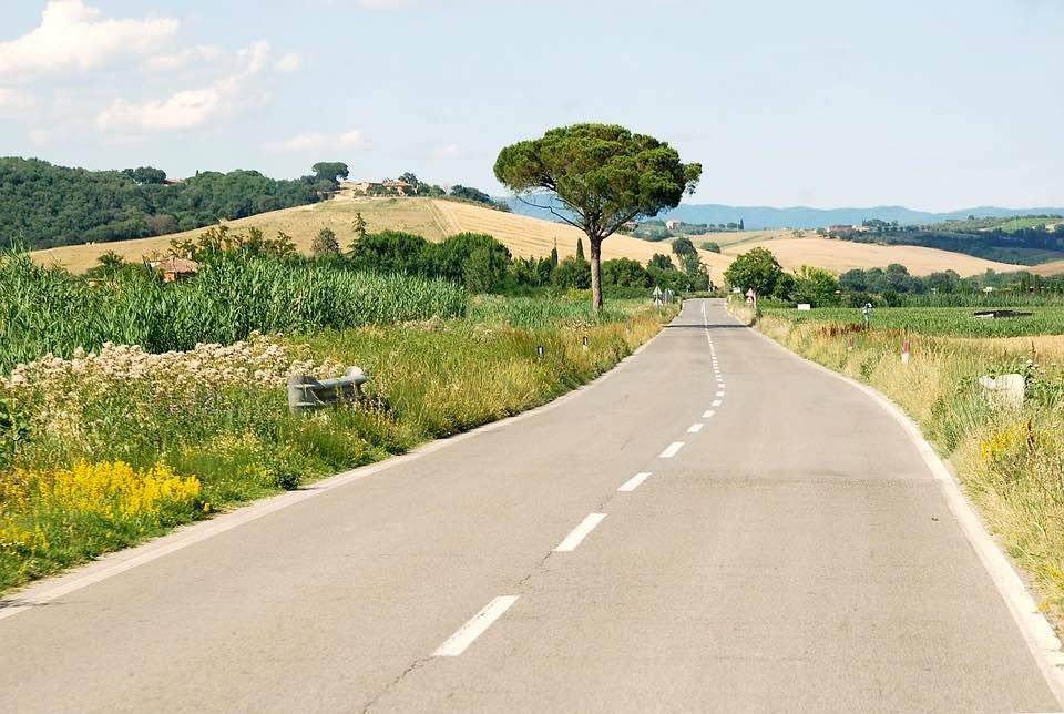 Wat moet ik meenemen op vakantie naar Italië?