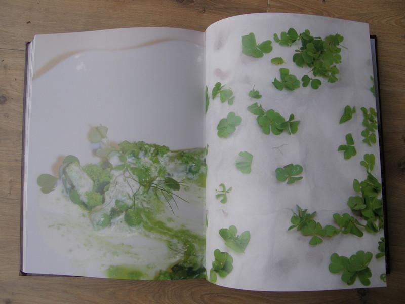 de kunst van de italiaanse keuken - massimo bottura 3
