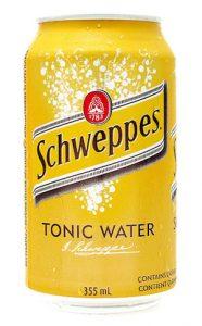 schweppes-tonic