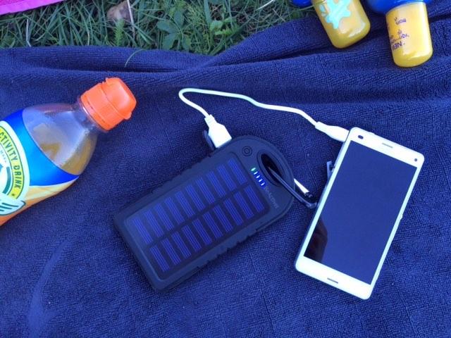solar-powerbank-1
