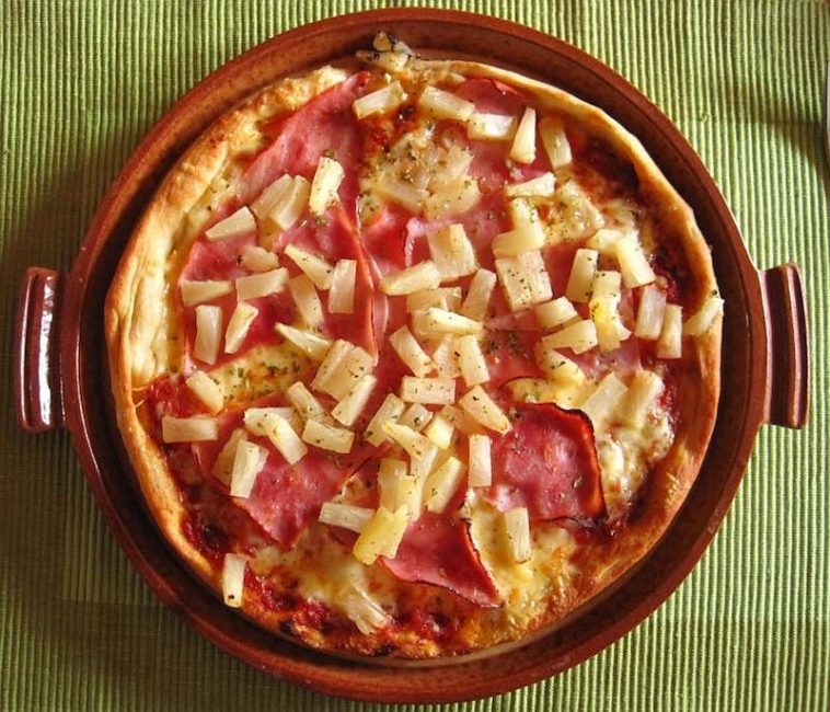 11 typisch Italiaanse gerechten