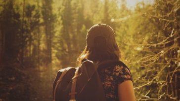 Backpacken Sicilië? 9 must-do's voor een onvergetelijke backpackreis