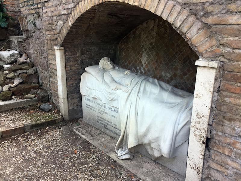 begraafplaats-voor-buitenlanders_1-foto-rop-zoutberg