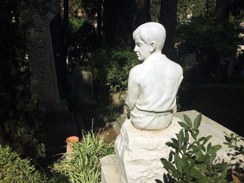 begraafplaats-voor-buitenlanders_2-foto-rop-zoutberg