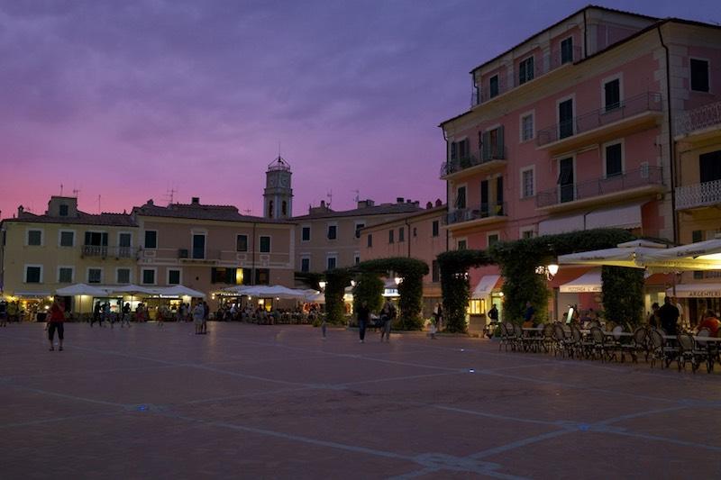goedkoop-naar-italie-15-ultieme-budgettips-om-te-besparen-op-je-reis-2
