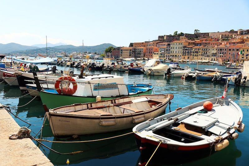 goedkoop-naar-italie-15-ultieme-budgettips-om-te-besparen-op-je-reis-3
