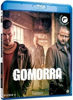 gomorra-seizoen-2