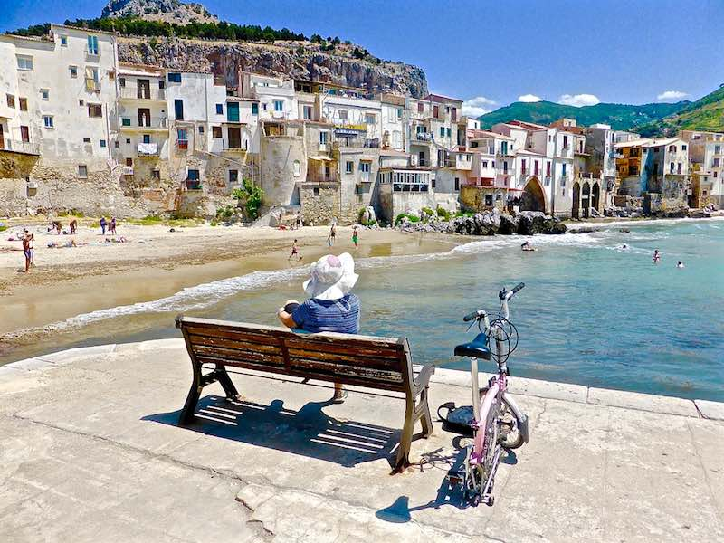 backpacken-sicilie-cefalu