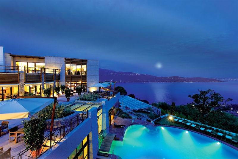 hotelzwembad-lefay-resort-en-spa-gargnano-1