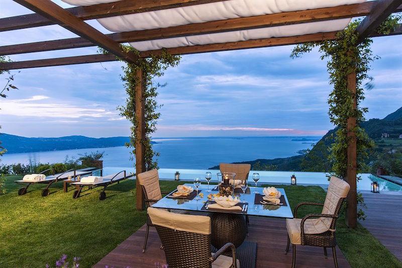hotelzwembad-lefay-resort-en-spa-gargnano-3