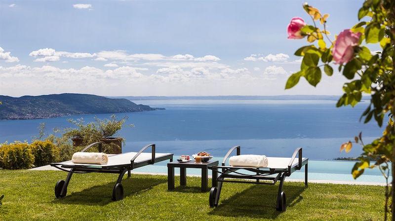 hotelzwembad-lefay-resort-en-spa-gargnano-5