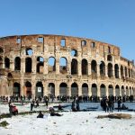 10 tips om de Italiaanse kou te trotseren