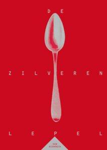 beste Italiaanse kookboeken: zilveren lepel