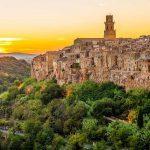 De 10 mooiste plekken in Toscane