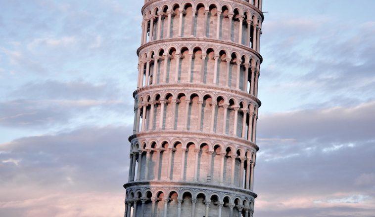 raarste klachten van toeristen in Italië