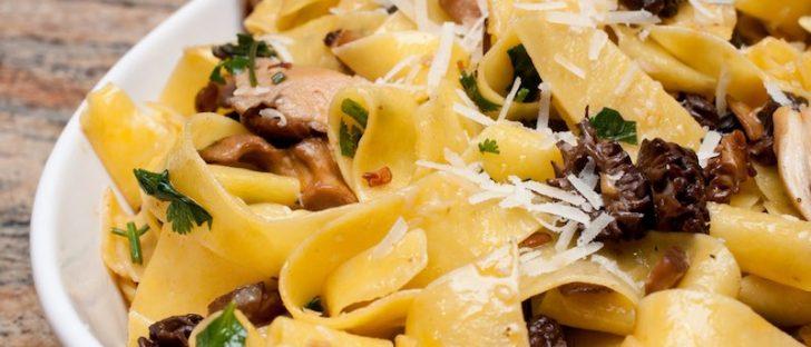 de beste italiaanse kookboeken