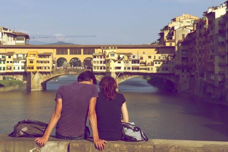 5 tips om een relatie met je Italiaanse partner te overleven
