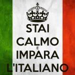 Handige internetadressen om Italiaans te leren