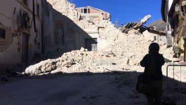 norcia-ingestorte-kerk-madonna-addolorata-na-aardbevingen-italie-foto-rop-zoutberg