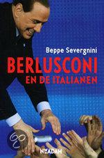 berlusconi-en-de-italianen