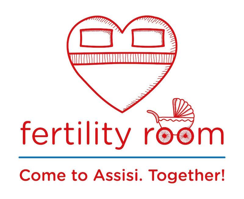fertility-room-gratis-verblijf-mits-baby