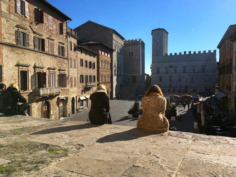 De 10 mooiste plekken in Umbrië