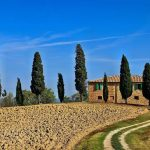 Het Italië-gevoel in de winter: 5 tips