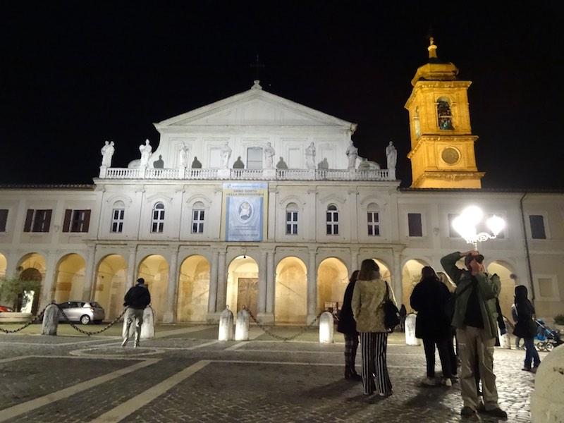 Terni - de mooiste plekken in Umbrië
