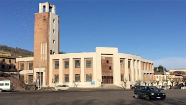 Europees geld voor fascismemuseum in Predappio