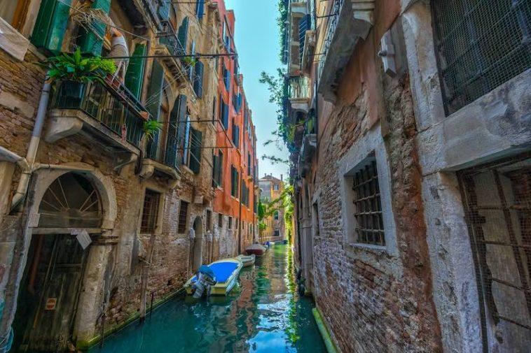 5 dingen die Google je ook graag over Italië wil vertellen