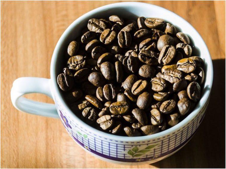 9 keer Italiaanse koffievariaties