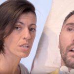 Italiaanse justitie wil vervolging voor hulp bij dood dj Fabo