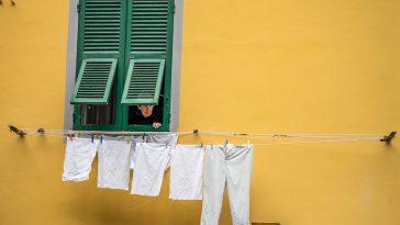het mysterie van het Italiaanse ondergoed