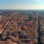 De 10 mooiste plekken in Bologna