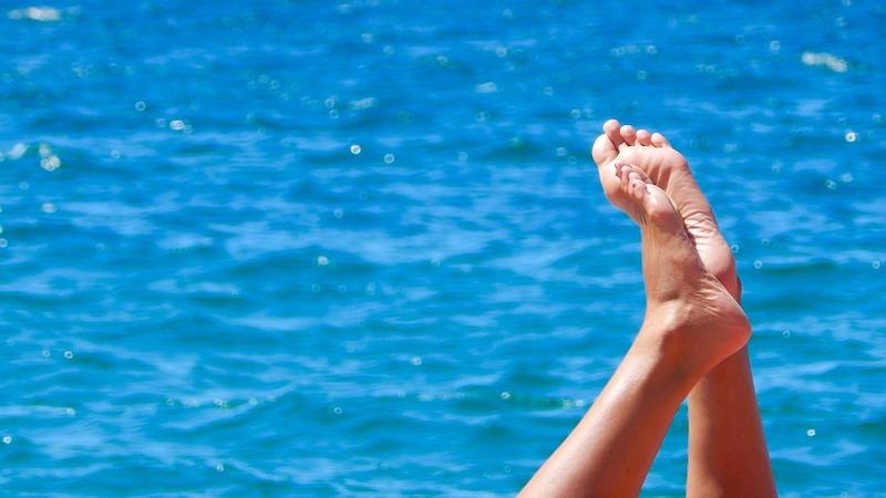 Goedkope vakantie Italië - Ferragosto