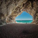 Italiaanse stranden worden schoner