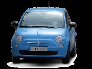 Voordelige vakantie Italië - auto huren