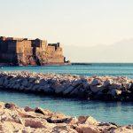 hoe het spreken van Italiaans mijn ervaring met Italië verrijkte