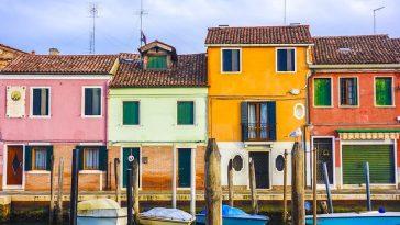 10 plekken die je niet mag overslaan in Venetië