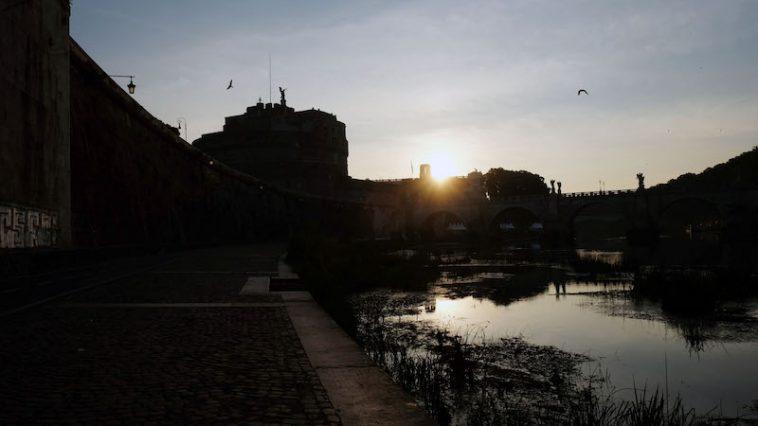 Arrivederci - deze dingen ga ik missen aan Italië