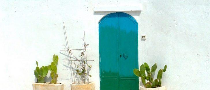 de 10 mooiste plekken in Apulië
