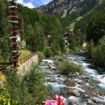 De 8 mooiste plekken in het Aostadal (in de zomer)
