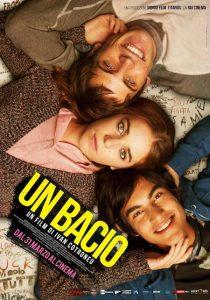 italiaanse film un bacio
