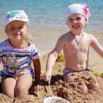 3 leuke Italiaanse campings voor gezinnen met kinderen