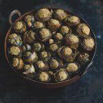 Carluccio - Groenten Italiaans kookboek