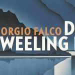Italiaanse literatuur: De tweeling H