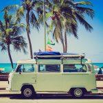 10 manieren om naar Italië te reizen