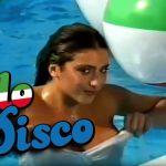 De grootste Italodisco-hits uit de jaren 80