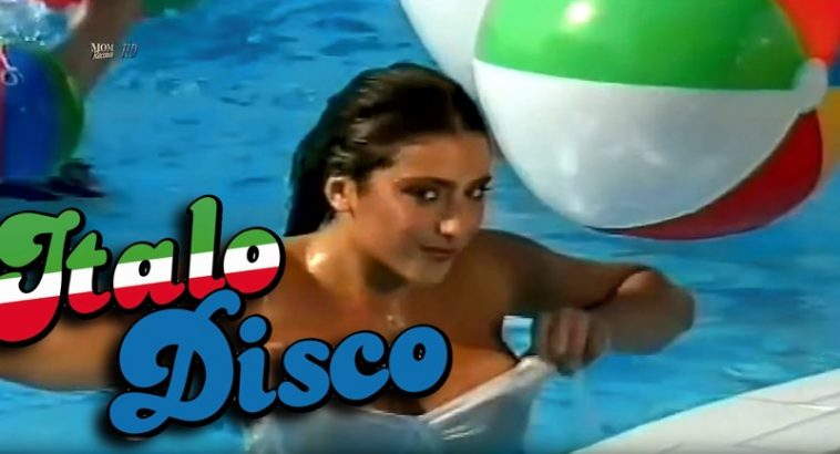 De-grootste-Italodisco-hits-uit-de-jaren-80-758x410.jpg